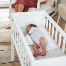 POSICIONADOR LATERAL DOOMOO BABY SLEEP