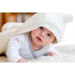 Seleção dos melhores artigos para o seu bebé
