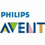 Chupetas Philips Avent