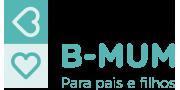 B MUM