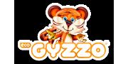 GYZZO