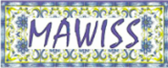 MAWISS