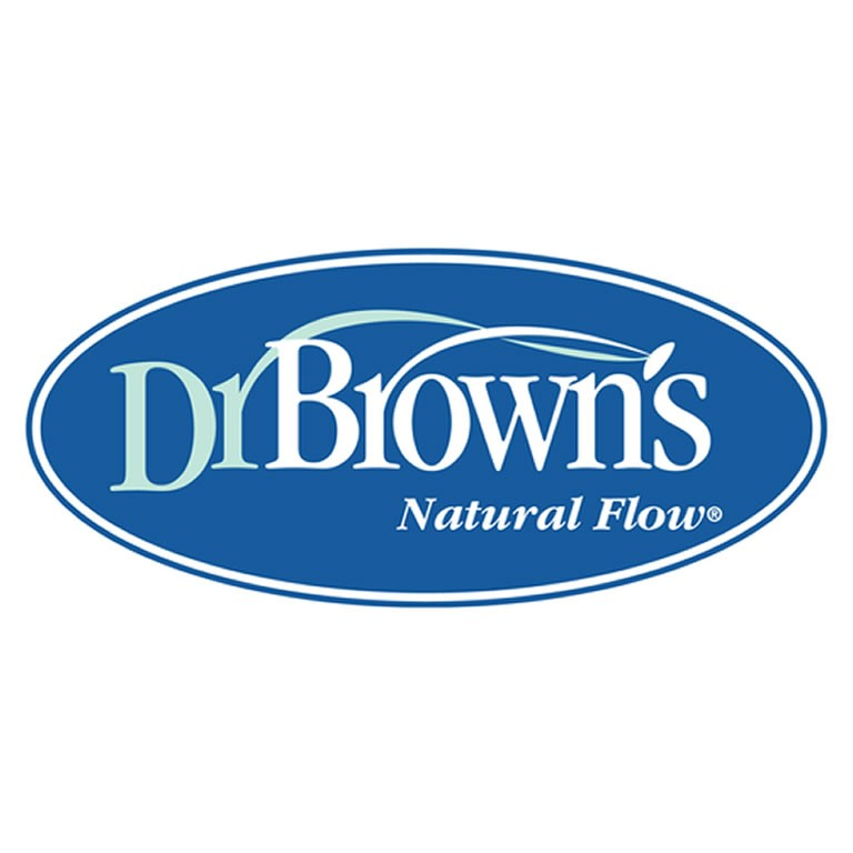 DR BROWN`S