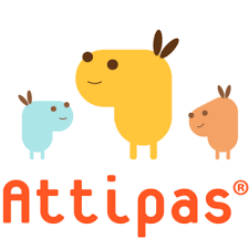 ATTIPAS