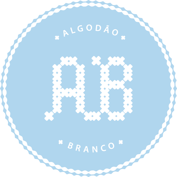 ALGODAO BRANCO